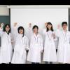 日本分析化学専門学校 高校2年生以下の方対象!気軽に進路相談会(10月)