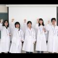 日本分析化学専門学校 高校2年生以下の方対象!気軽に進路相談会(8月)