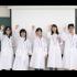 日本分析化学専門学校 高校2年生以下の方対象!気軽に進路相談会(7月)1