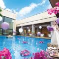東日本ブライダル・ホテル・トラベル専門学校 現場で楽しく学べる業界見学ツアー ブライダルの仕事