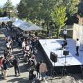 北九州リハビリテーション学院 青龍祭(学園祭)