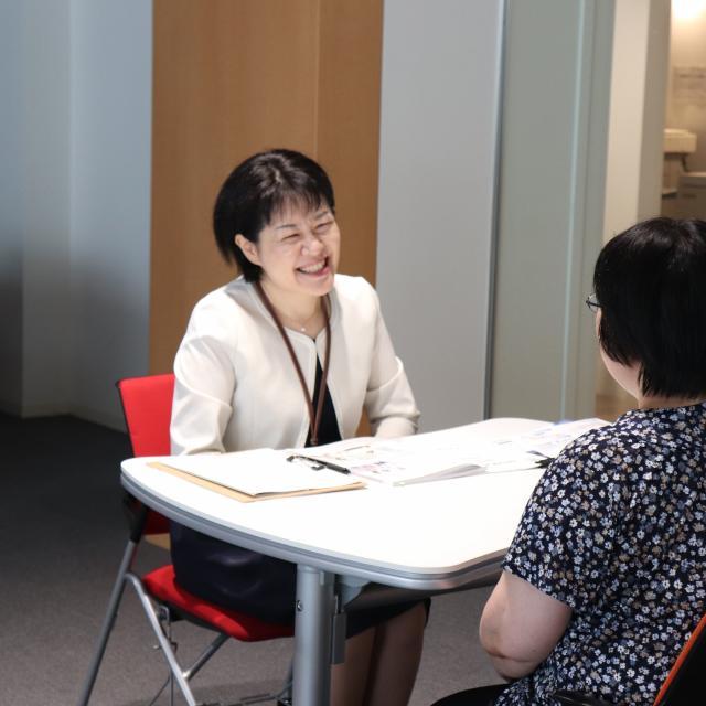 新潟青陵大学 ★オープンキャンパス2019★2