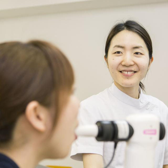 日本福祉教育専門学校 ことばのリハビリを学ぶ~失語症のリハビリを知る~1