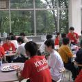 共栄大学 オープンキャンパス2019【初夏】
