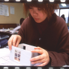 専門学校 札幌デザイナー学院 ≪インテリア大好き!≫空間を魅力的に演出する方法を教えます☆