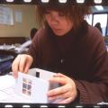 ≪インテリア大好き!≫空間を魅力的に演出する方法を教えます☆/専門学校 札幌デザイナー学院