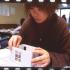 専門学校 札幌デザイナー学院 ≪インテリア大好き!≫空間を魅力的に演出する方法を教えます☆1