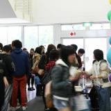 こども学部 学校教育学科 オープンキャンパスの詳細