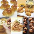 エコール 辻 東京 エコール 辻 東京  ☆彡 FOOD & SWEETS FESTA ☆彡