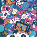 仙台デザイン専門学校 とにかく絵を描くのが好きならココ!【メディアイラストコース】