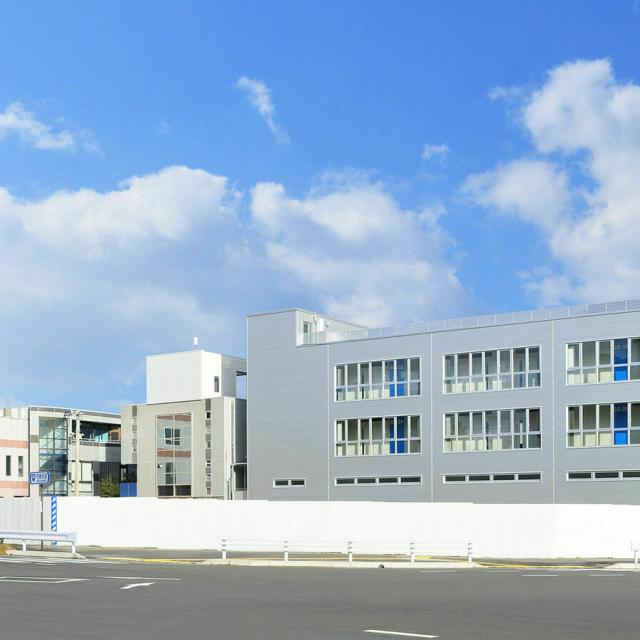専門学校 東海工科自動車大学校 【高校1・2年生】進路が未定の方へ(来校型整備体験)2