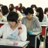 11月入試・出願個別説明会の詳細