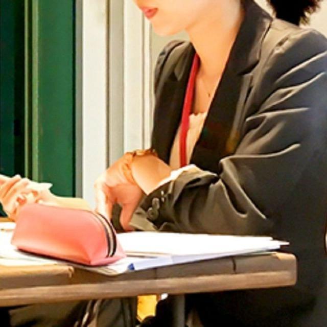 日本医学柔整鍼灸専門学校 社会人のためのキャリアチェンジ説明会1