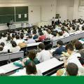 専修大学 オープンキャンパス(神田キャンパス)