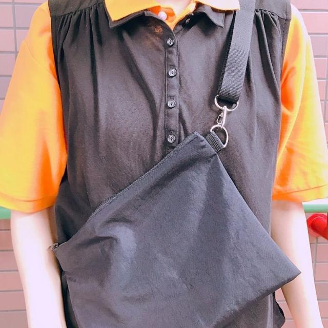 小井手ファッションビューティ専門学校 新学期もファッション・ビューティ・ブライダルの世界を知ろう!2