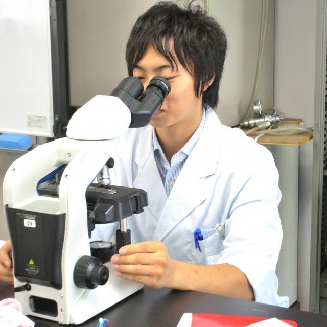 九州医学技術専門学校 保護者の方もお越しください!「臨床検査科」学校説明会!2