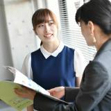 【進学相談ならココ!】来校型★学校説明会!の詳細