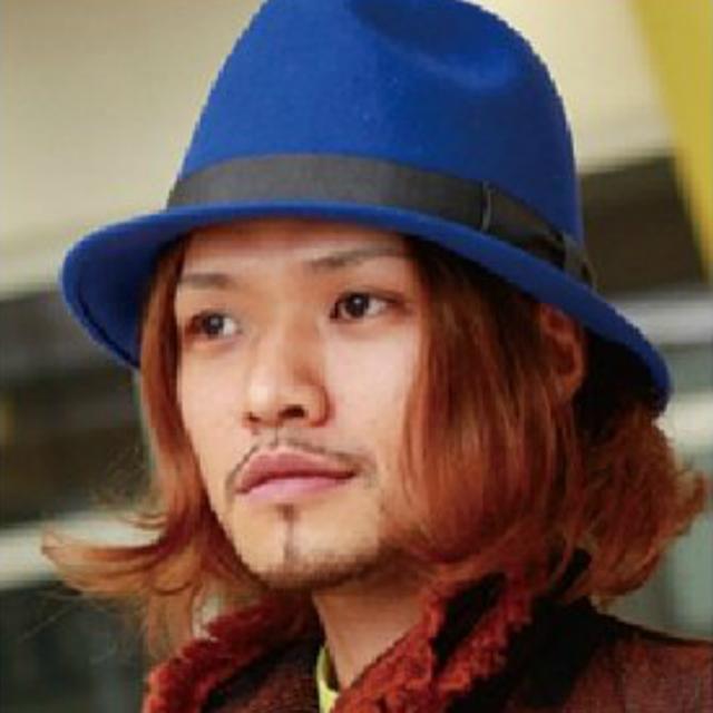 マロニエファッションデザイン専門学校 【来校】スタイリングレッスン _No.23