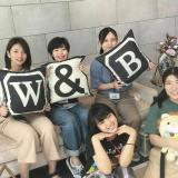 【オンライン】おうちで!AO・入試・学費説明会の詳細