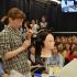 大阪ベルェベル美容専門学校 やり残したことないかな?! 8月最後のオープンキャンパス!2