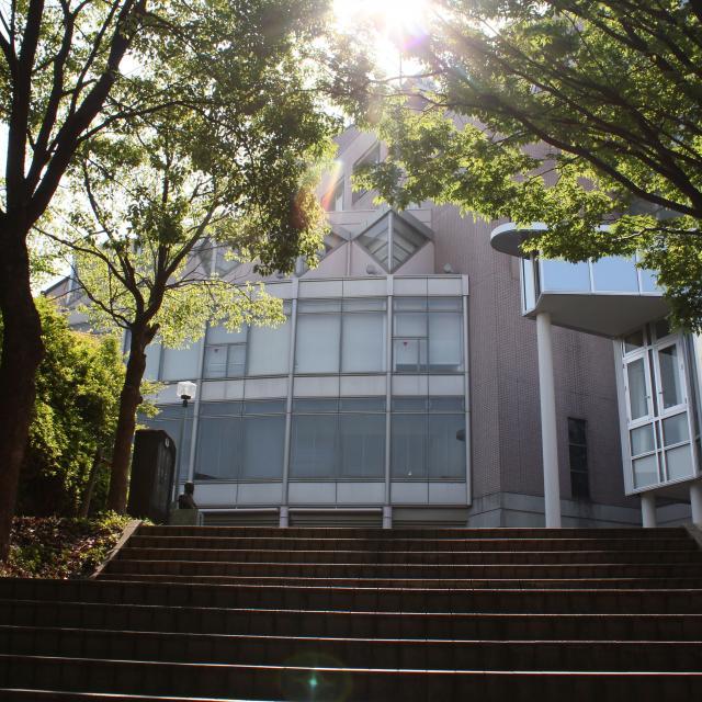 岡崎女子大学 7/8 Open Campus 岡崎女子大学・岡崎女子短期大学1