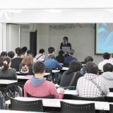 ◆AO入学説明会◆の詳細
