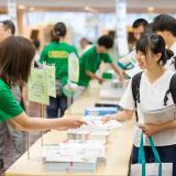 オープンキャンパス(7月:神田キャンパス)の詳細