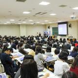 夏のオープンキャンパス【人間生活学科】の詳細