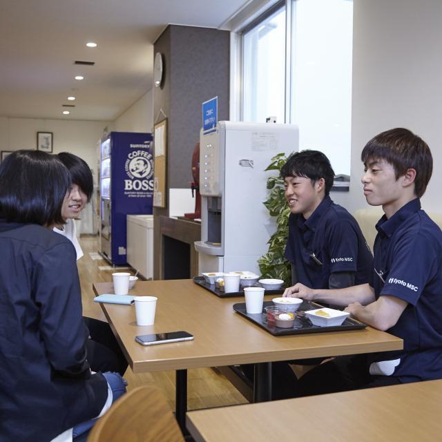 京都医療科学大学 入試対策イベント20192