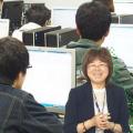 東京スクール・オブ・ビジネス プログラマーになりたいなら、初めてのプログラミング