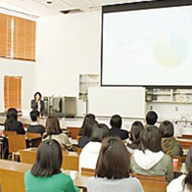 8月/9月のAO・学校説明会