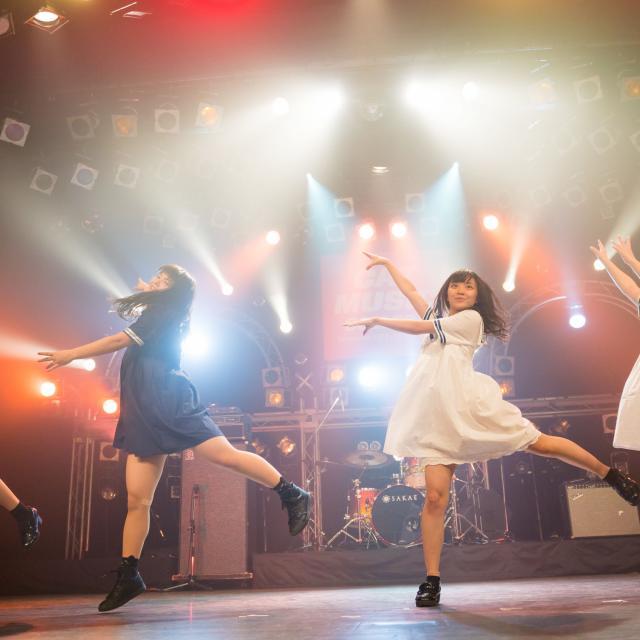 大阪アニメーションカレッジ専門学校 9日・10日は学園祭!スペシャルゲストに会えて上手くなる!3