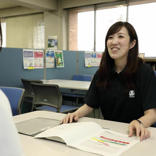 大阪学院大学短期大学部 オープンキャンパス2020【完全予約制】4
