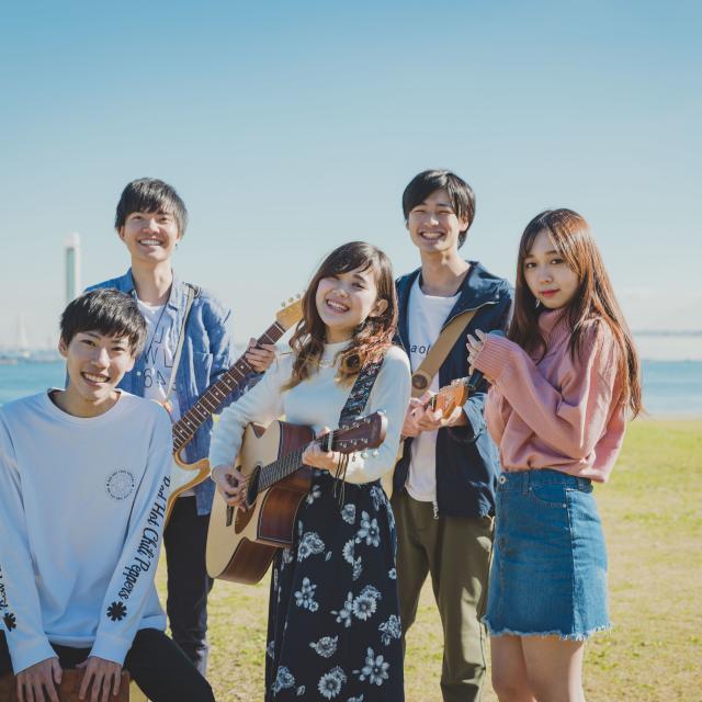 専門学校横浜ミュージックスクール 少人数2~3人で体験出来る!YMSの体験入学2