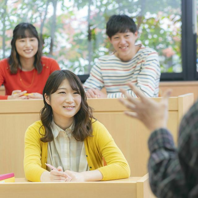 京都栄養医療専門学校 7/11(土)WEB説明会(YouTubeライブ)3