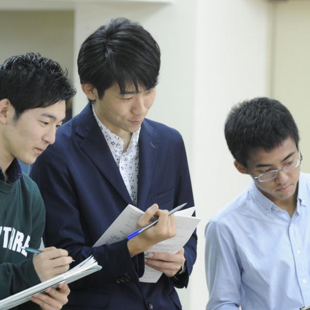 専門学校 日本聴能言語福祉学院 【義肢装具学科】入試に備えて情報収集!3