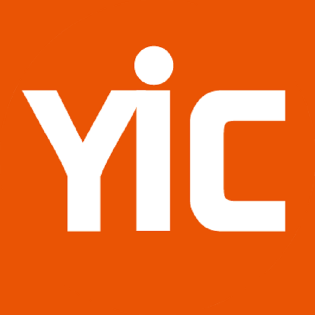 YICキャリアデザイン専門学校 【学校説明会】学校・学科説明会1