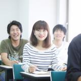 体験入学【CAD・CAMコース】の詳細
