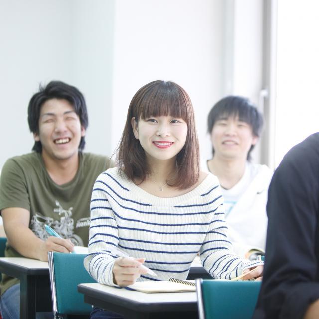 愛知工業大学情報電子専門学校 ☆ACE体験入学【CAD・CAM学科】3