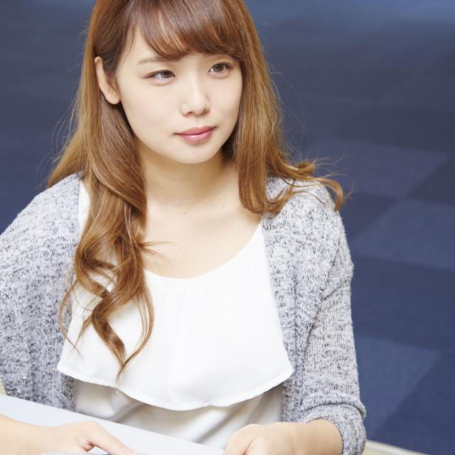 昭和学院短期大学 SHOW CAMPUS 【生活クリエイション専攻】2