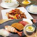 辻調理師専門学校 ♪ 選べるフェア♪ ~ 中国料理 or 日本料理 ~