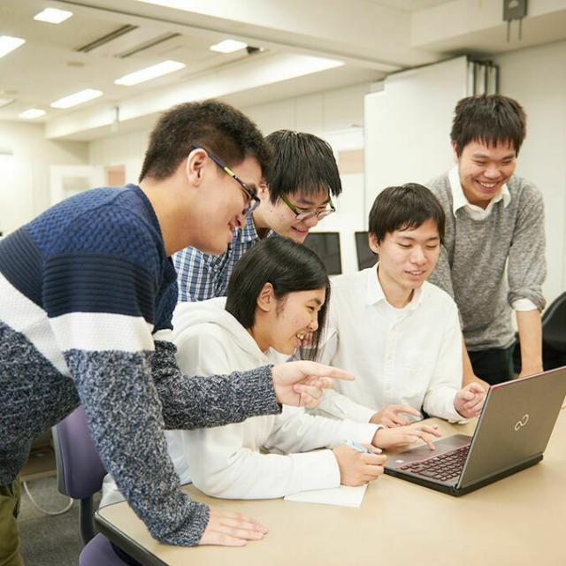 専門学校 東京テクニカルカレッジ 専門学校と大学の違いを知ろう!<インテリア科>1