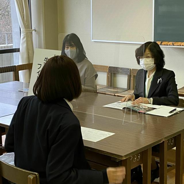 國學院大學栃木短期大学 『人間教育学科 生活健康フィールド』2