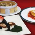 華調理製菓専門学校 和・洋・中 体験コース