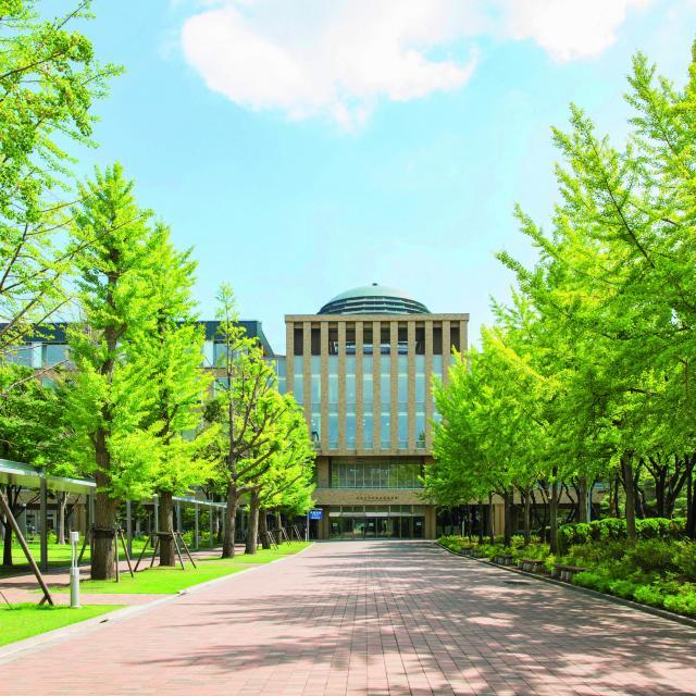 獨協大学 オープンキャンパス20201