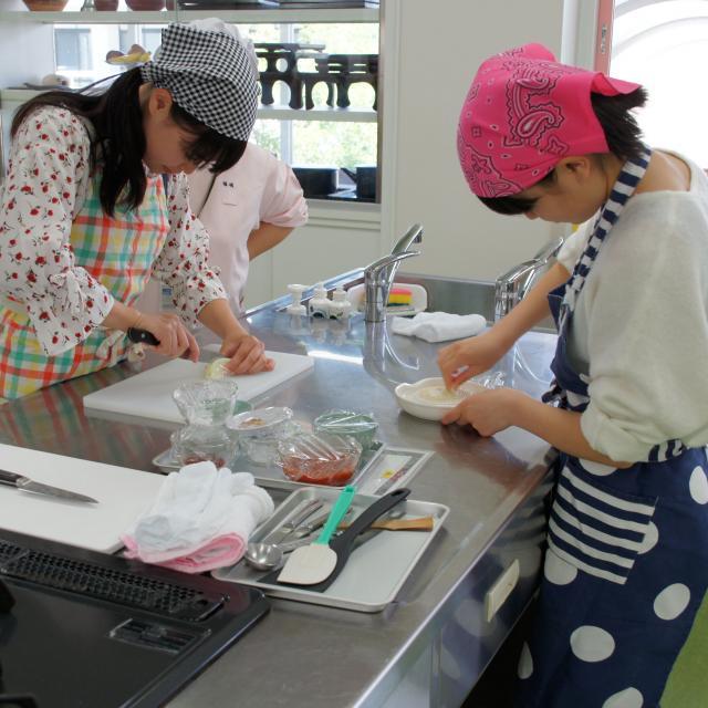 福岡女子短期大学 熊本・長崎・佐賀・大分からオープンキャンパスバスツアー開催!3