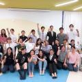 ★10月のオープンキャンパス情報★/沖縄こども専門学校