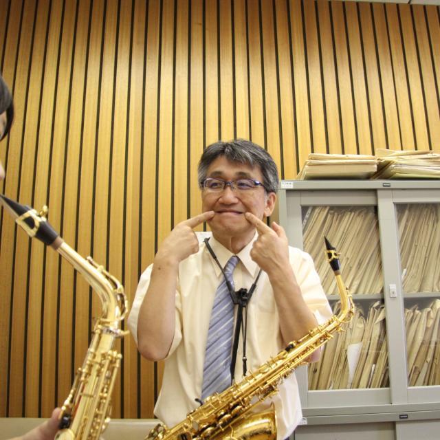 作陽短期大学 作陽音楽講習会20203