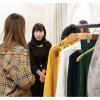 大阪ビジネスカレッジ専門学校 ファッションアドバイザー体験!
