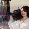 専門学校 名古屋ビジュアルアーツ TV番組・映画・動画をつくろう!冬の体験入学
